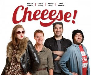 Cheeese-crédit-photo