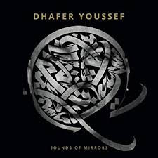 Sounds-of-Mirrors-Dhafer-Youssef
