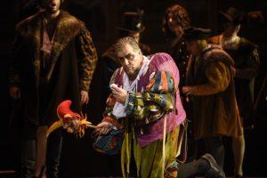Rigoletto © Yves Renaud
