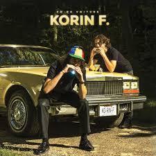 Korin-F.-CD-de-Voiture