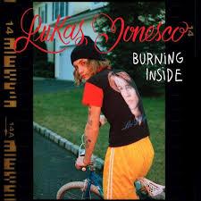 Lukas-Ionesco-nouveau-single-Burning-Inside