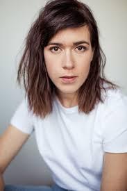 Sarah-Villeneuve-Desjardins-crédit-photo