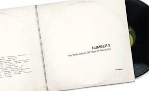 Album-blanc-Number-9