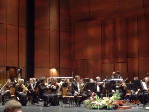 Orchestre Strauss de Vienne