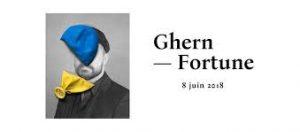 Ghern-Fortune