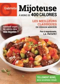 Gabrielle-Mijoteuses-à-moins-de-400-calories