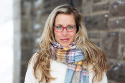 Marie-Renée-Lavoie-autrice