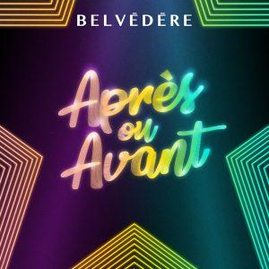 Belvédère-Après-ou-avant