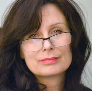 Dominique Lalande,journaliste pour info-culture.biz