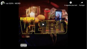 Run-Sofa-Weird
