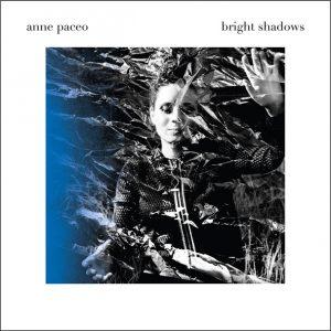 Anne-Paceo-noubel-album-Bright-Shadows