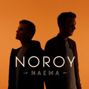 Noroy-Naema