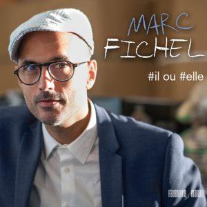 Marc-Fichel-clip-il-ou-elle