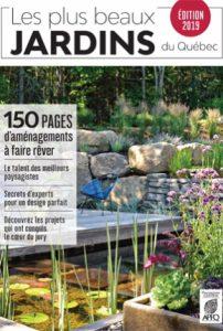 Les-plus-beaux-jardins-du-Québec