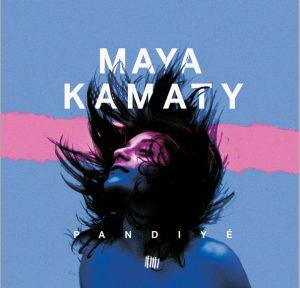 Maya-Kamaty-cover