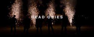Dead-Obies-2