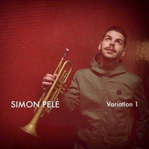 Simon-Pelé-Variation-1