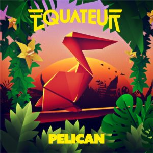 Equateur-Pélican