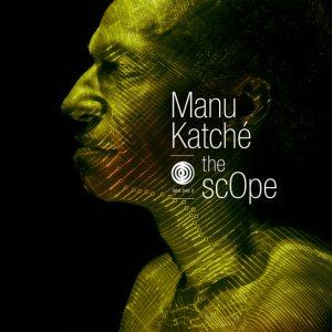 Manu-Katché-TheScope