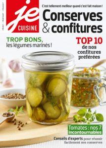 Je-Cuisine-Conserves-et-confitures