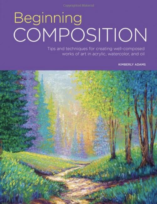 Beginning Composition
