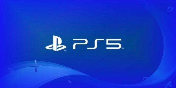 PS5 : la nouvelle console de Sony en vente fin 2020 ?