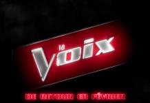 La Voix 2020 : une bande-annonce de la saison 8 pleine de surprises