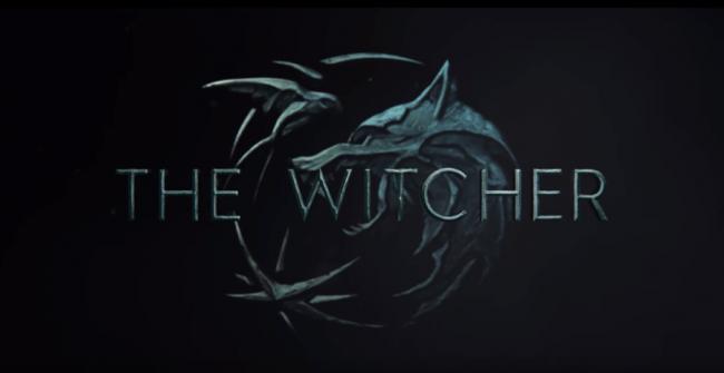 The Witcher saison 2 : ce qu'il faut savoir sur la série sensation de Netflix