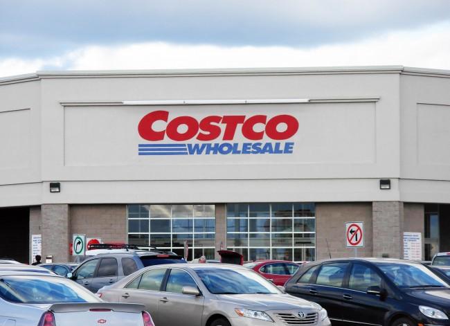 Costco Canada : 8 astuces pour vous faire économiser de l'argent