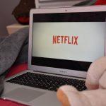 Netflix Party : la nouvelle extension populaire