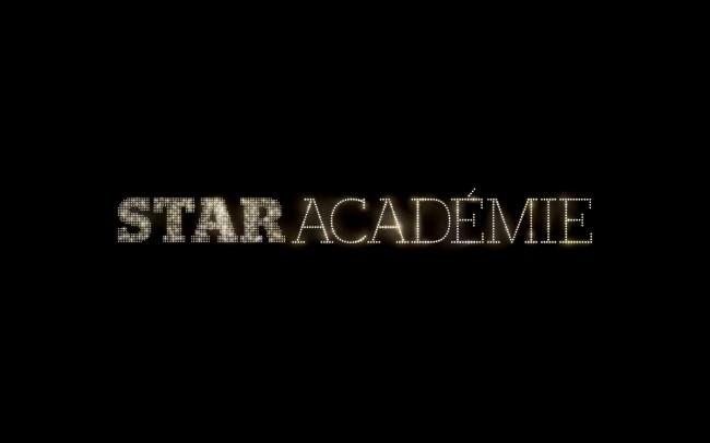 Star Académie 2021 : à la recherche de la maison pour accueillir les candidats