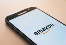 Comment contacter Amazon pour du support