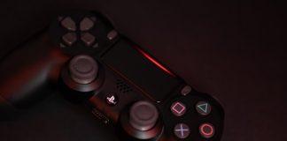 Les pannes les plus fréquentes sur PlayStation 4