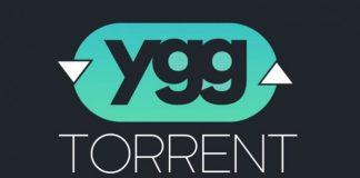 Yggtorrent : le plus grand annuaire de torrents francophones