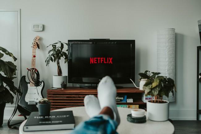 Netflix : les meilleurs films sur la plateforme