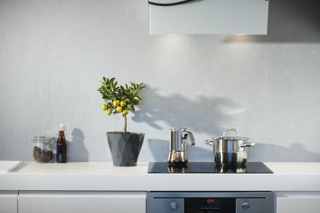 Les cuisines tendance 2020