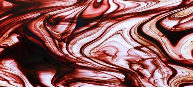La place de la peinture minimaliste dans l'histoire de l'art