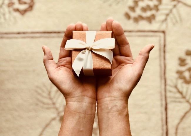 5 idées de cadeaux corporatifs à offrir
