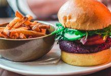 Top 10 des restaurants vegan de Montréal