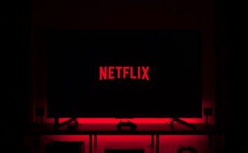 Les meilleurs films et séries d'horreur sur Netflix