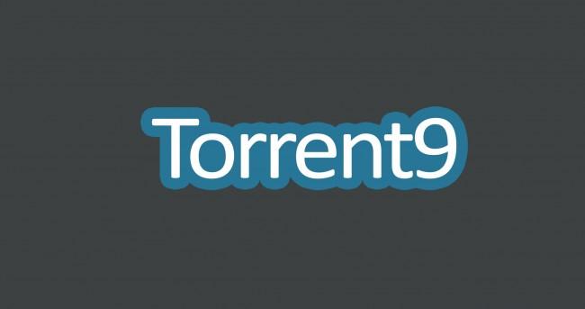 Torrent9 : adresse du site et informations sur le téléchargement de torrent