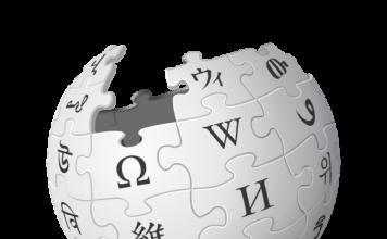 Wikipedia, un univers dominé par les hommes