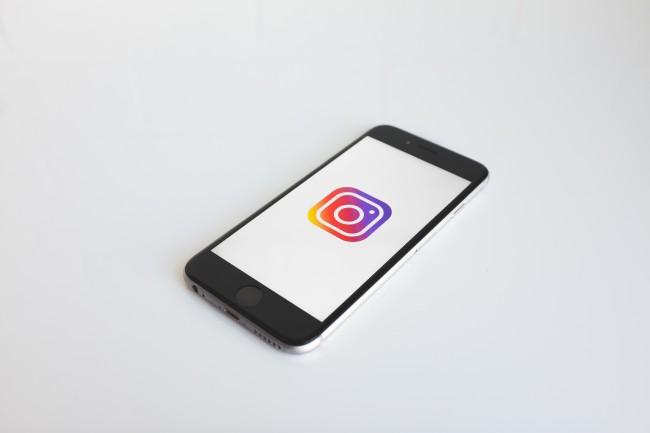 Comment désactiver ou supprimer son compte Instagram