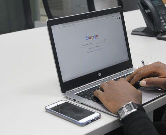 Software Reporter Tool : comment le désactiver de Chrome