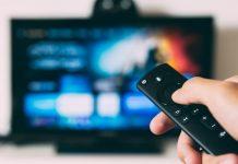 Netflix bouton lecture aléatoire
