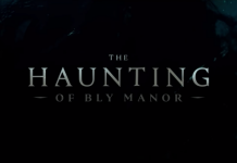 The Haunting of Bly Manor arrive cet automne sur Netflix
