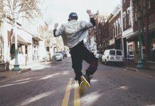 France : des cours de danse en ligne possible dans de nombreuses villes