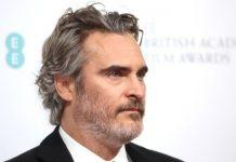 L'acteur Joaquin Phoenix jouera le rôle de Napoléon dans le film Kitbag