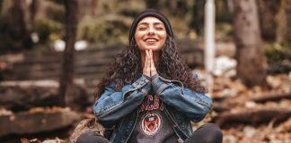 Méditation de pleine conscience : les bienfaits d'une pratique régulière