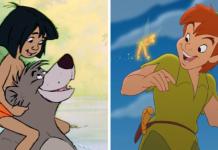 Disney s'apprête à insérer un avertissement avant certains de ces classiques